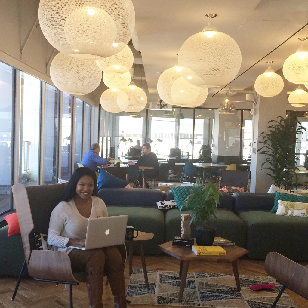WeWork-A-Perfect-Co-Working-Space-for-Bloggers-Creative-Entrepreneurs