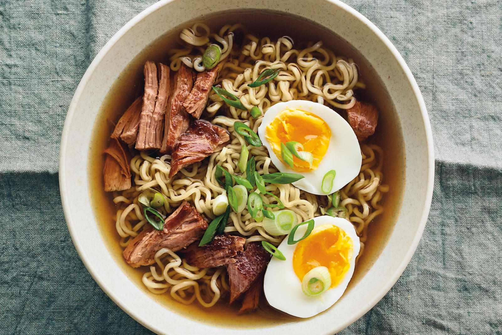 AITC-Slurp-It-Top-10-Ramen-Restaurants-in-DC