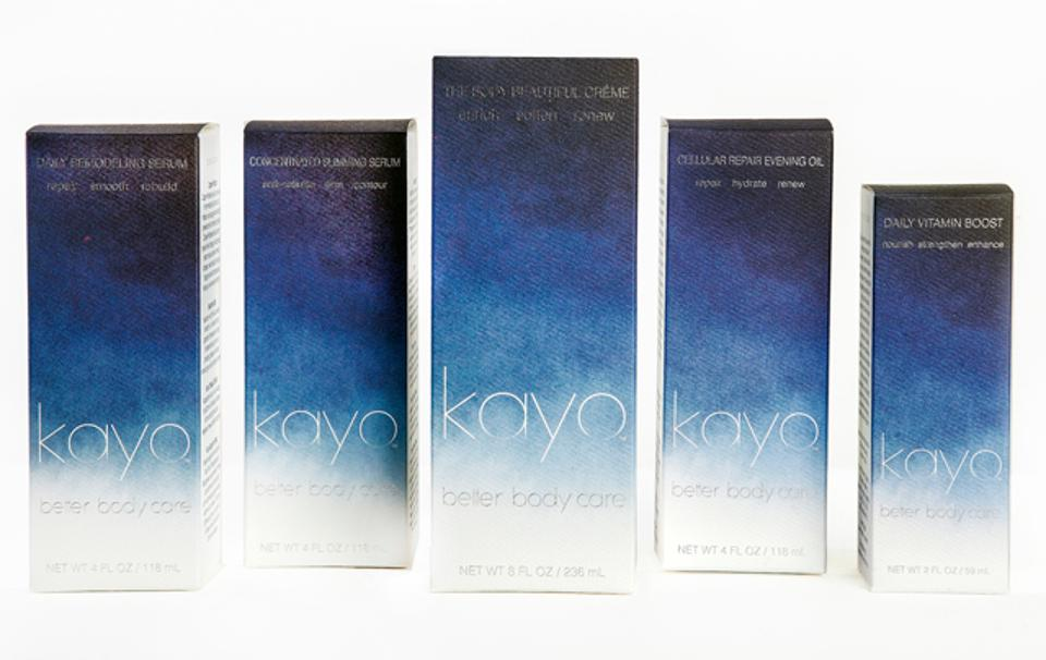 Kayo-Better-Body-Care