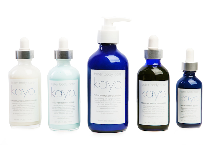 Kayo-Better-Body-Care-AITC