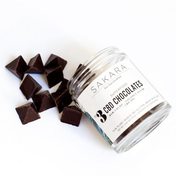 Sakara-Life-No-3-CBD-Chocolates