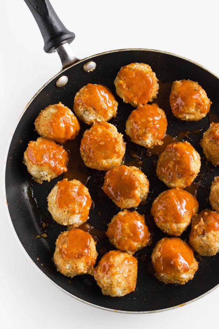 Quinoa-Curry-Balls-ALDI-Angelica-In-The-City