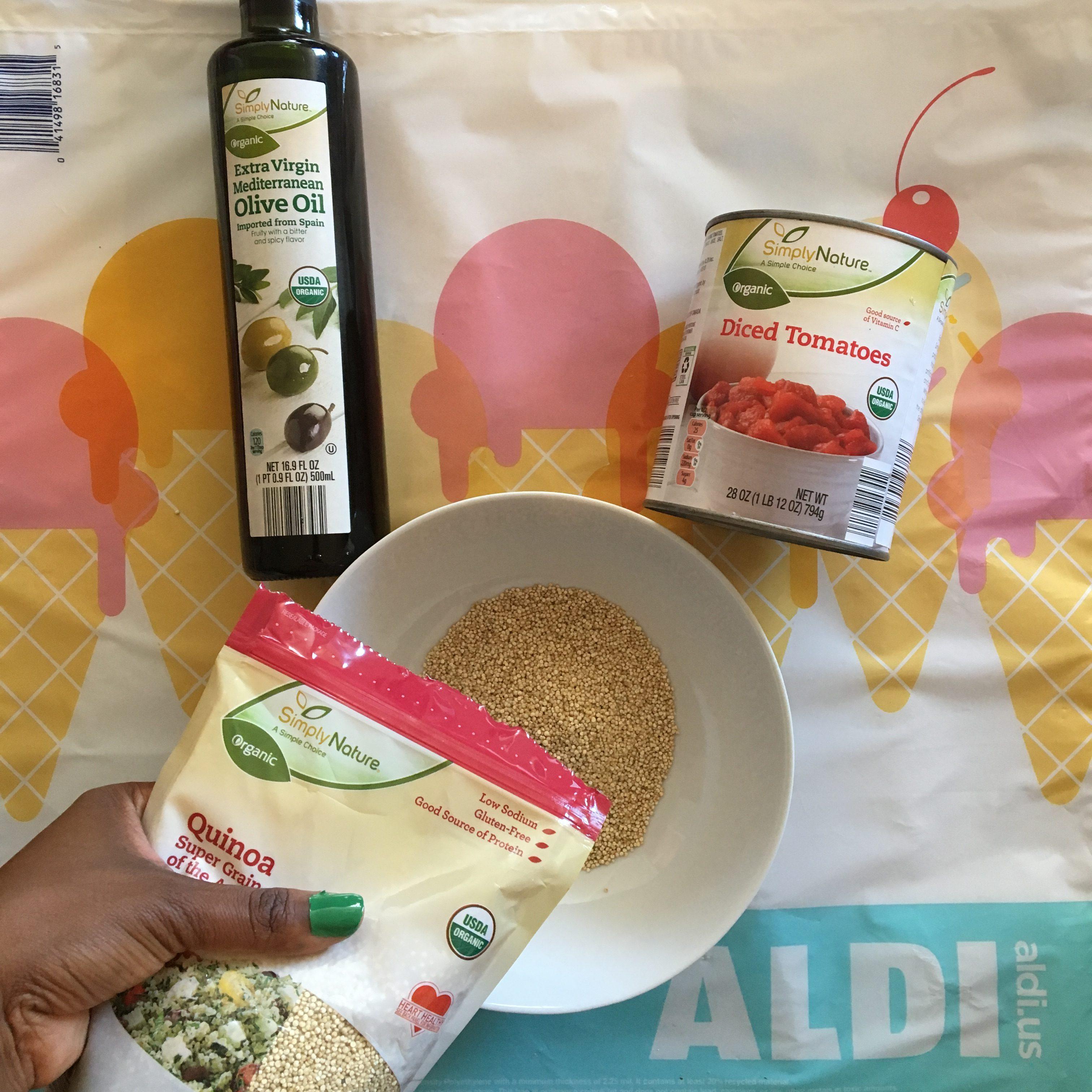 ALDI-Recipes-Angelica-In-The-City