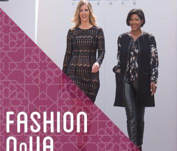 Fashion NoVA 2017, Saturday September 16th 3 PM to 5 PM