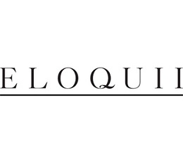 ELOQUII's Noir Collection Hits Stores Today