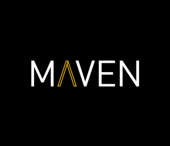 Be There With MAVEN Car Sharing