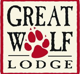 What to Pack For A Weekend At Great Wolf Lodge