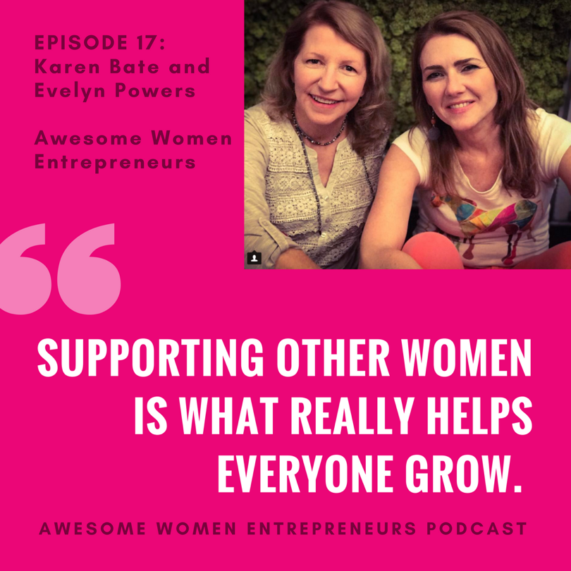 Awesome-Women-Entrepreneurs-Karen-Bate