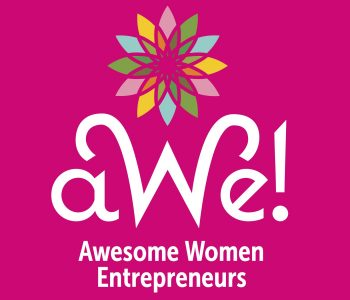 Karen Bate: Awesome Women Entrepreneurs