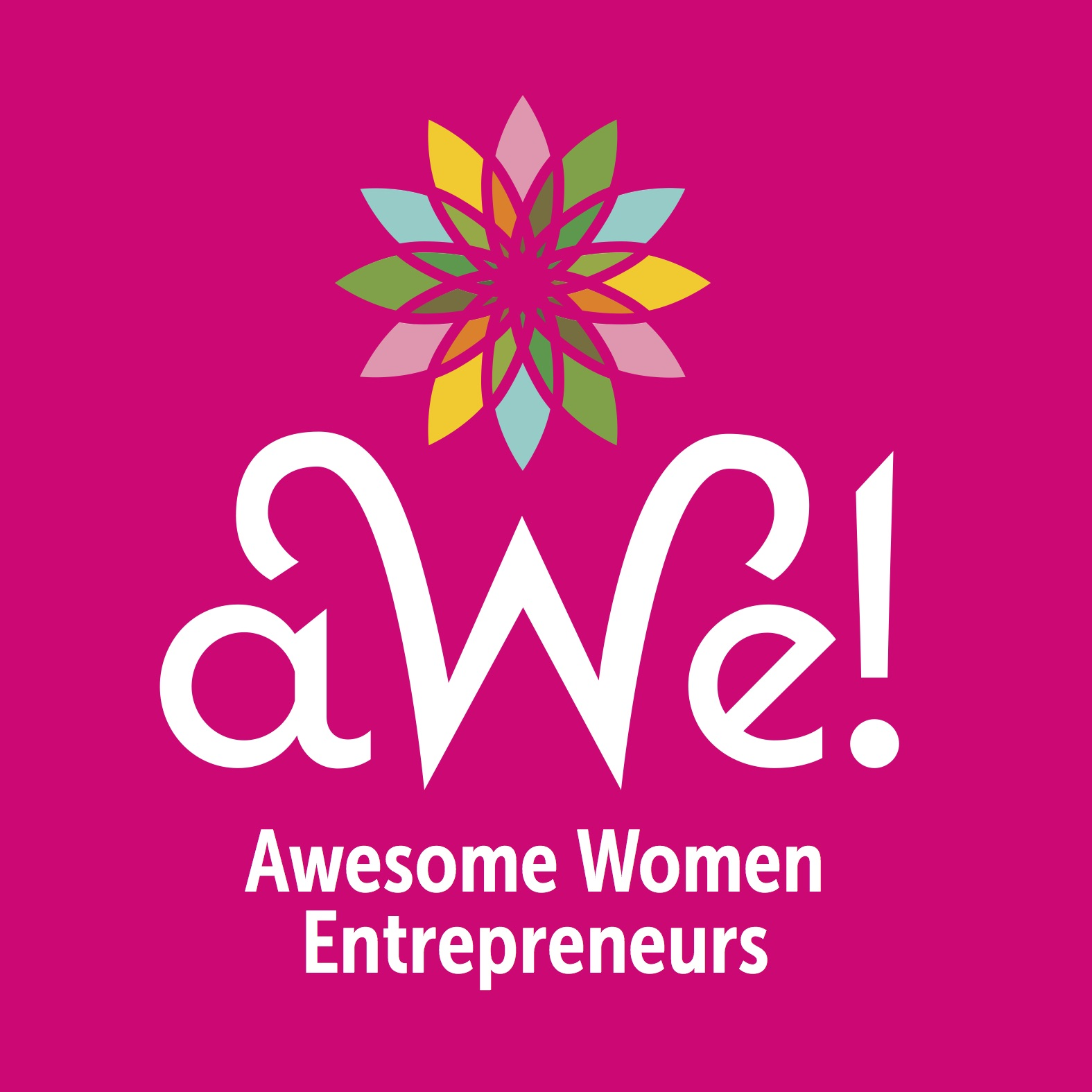 Awesome Women Entrepreneurs