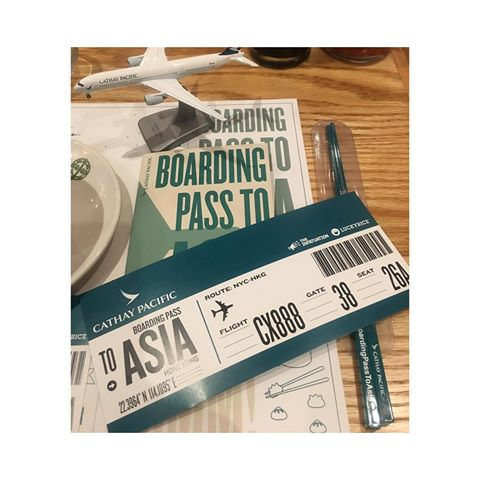 Boarding-Pass-To-Asia-With-Cathay-Airlines