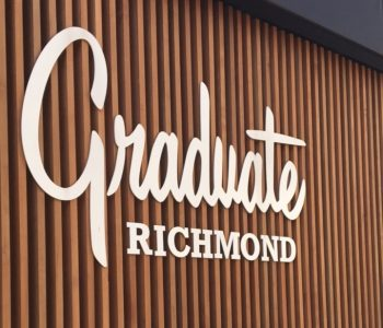 14 Things You Need To Know About The Graduate Hotel