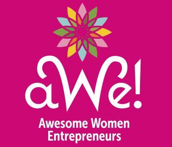 Karen Bate: Awesome Women Entrepreneurs
