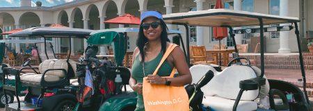 Pinehurst Resort & Spa: Girls Tennis Weekend Getaway